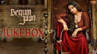 Nonton Begum Jaan | Jukebox | Vidya Balan | Anu Malik | Srijit Mukherji | Upcoming Bollywood Movie 2017 Film Subtitle Indonesia Streaming Movie Download