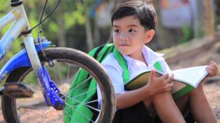Ban Khon Laos  city photos :