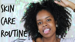 Hey guys! This is a video on how I take care of my skin! I literally do the bare minimum but I hope you enjoy!Follow ME! Twitter and Tumblr:@MinuteMermaidCamera:Canon Rebel t5iLighting: Natural lightWatch me featured in music videos!!https://www.youtube.com/channel/UCS3VS4zveljqj2sFGZuIRTg/feed