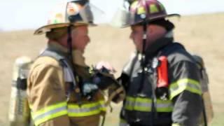 EKU Fire & Safety Engineering Technology Program