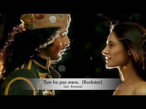 Video Tum Ho Pass Mere.. | Sad - Romantic version | Rockstar | HD download in MP3, 3GP, MP4, WEBM, AVI, FLV January 2017