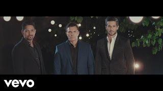 """Destino San Javier lanza videoclip de """"Porque será"""""""