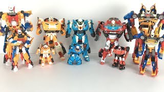Video Mainan Tobot X Y Z Titan Tritan Toys Car Robot Transformers MP3, 3GP, MP4, WEBM, AVI, FLV Juli 2018