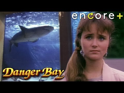 Danger Bay (S. 5, Ep. 8) – Family, adventure
