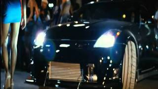Nonton Fast Five_VN Sub.mpg Film Subtitle Indonesia Streaming Movie Download