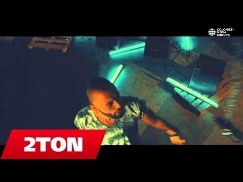 2TON - Qa boj