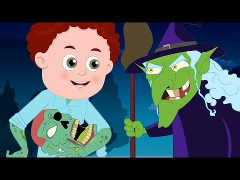 Video Trick Or Treat | Schoolies | Nursery Rhymes | Songs Collection For Children By Kids Channel download in MP3, 3GP, MP4, WEBM, AVI, FLV January 2017