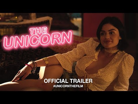 The Unicorn (2019) | Official Trailer HD