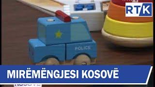 Mirëmëngjesi Kosovë - Kronikë 22.02.2018