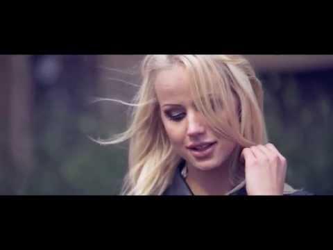 MEGA DANCE - Blondyna