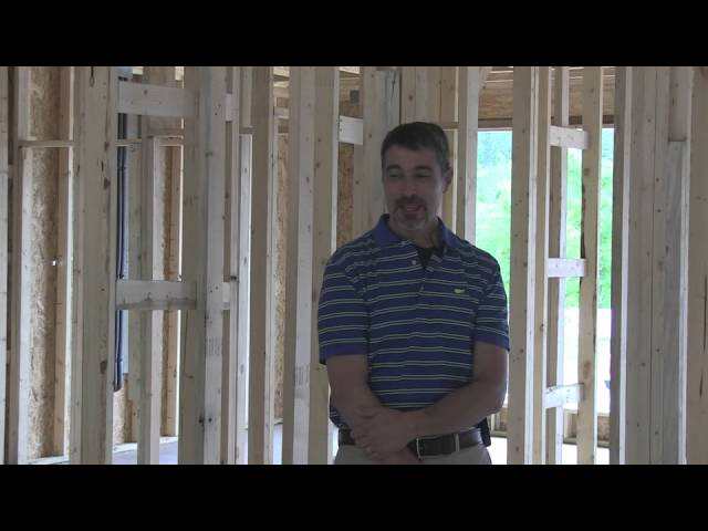 new home plumbing faq what is allmusicsite com pvc pipe plumbing system in new home construction stock