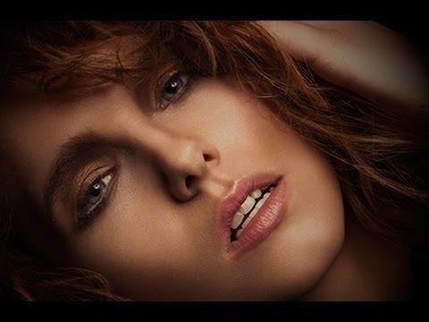 , title : 'Видео уроки Photoshop – Ретушь женского портрета в фотошопе'