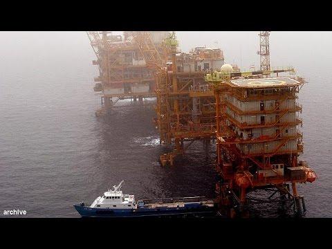 Αλλάζει η παγκόσμια ενεργειακή σκακιέρα μετά την άρση των κυρώσεων σε βάρος του Ιράν
