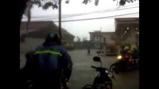 Banjir Di Bandunghttp://goo.gl/W2Rm2Qhttp://goo.gl/pBvop3http://goo.gl/hC4DqPhttp://goo.gl/icGoGtBanjir Di BandungBanjir Di Bandung