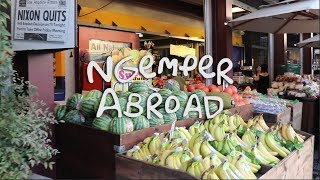 Video Makan di pasar tradisional LA - NgemperAbroad #3 MP3, 3GP, MP4, WEBM, AVI, FLV Januari 2019