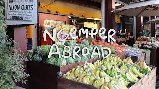 Download Video Makan di pasar tradisional LA - NgemperAbroad #3 MP3 3GP MP4