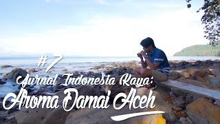 Aroma Damai Aceh