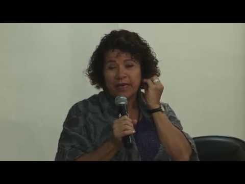 terezinha O assédio moral e sexual e a gestão de instituições públicas - 62 anos da ENSP