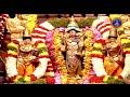 Sahasradeepalankarana Seva   15-06-18   SVBC TTD - Video