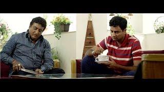 Oohalu Gusagusalade Trailer 3 - Srinivas Avasarala, Rashi Khanna, Naga Shourya