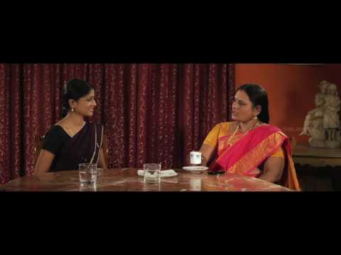 Brindavanam Lo Gopika Full Movie || Part 07/11 || Krishnudu, Anu Sri