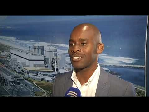 Cape Town to implement additional water supply scheme