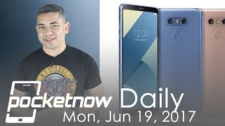 """Read more: http://pocketnow.com Stories: - HTC Hot Deals provide a """"Kick Off to Summer"""" with $120 off U Ultra..."""