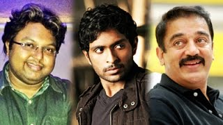Updates on Vikram Prabhu's Sigaram Thodu