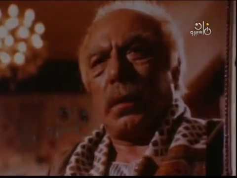 فريد شوقي: سمير صبري أنقذ حياتي
