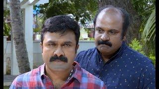 Pranayini June 6,2016 Epi 88 TV Serial