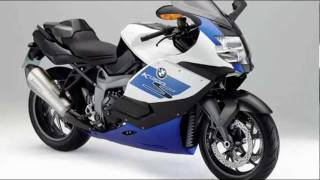 10. 2012 BMW K 1300 S HP Edition 175 cv 14,3 mkgf
