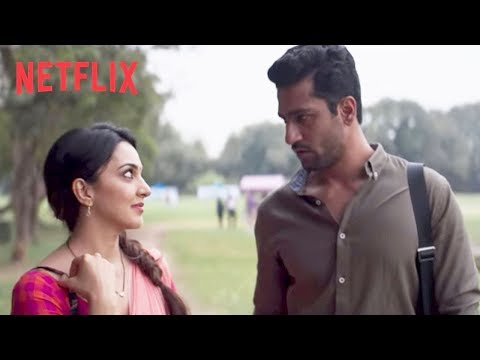 Video Lust Stories | Real Relationships | Netflix download in MP3, 3GP, MP4, WEBM, AVI, FLV January 2017