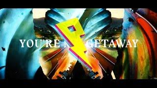 Thumbnail for Tribunal — Getaway
