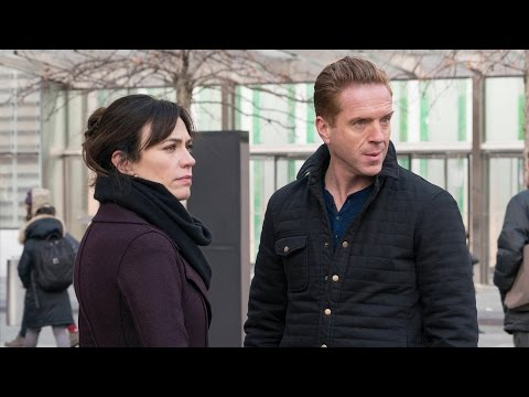 Billions S02E12 - Ball In Hand - مترجم