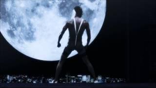 Nonton Hk  Forbidden Superhero   Trailer Film Subtitle Indonesia Streaming Movie Download
