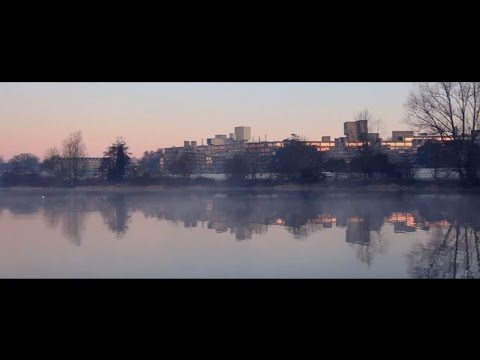 Why Study at UEA? | University of East Anglia