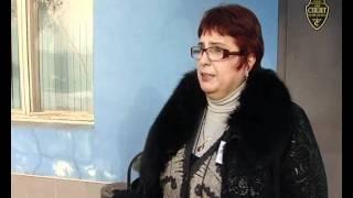 Подконтрольное голосование Дормостстрой - сайт депутата ГД О.Михеева