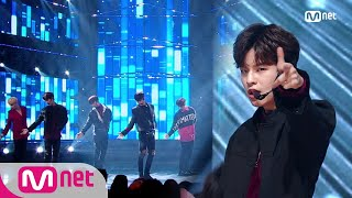 Video [Stray Kids - I am YOU] KPOP TV Show | M COUNTDOWN 181108 EP.595 MP3, 3GP, MP4, WEBM, AVI, FLV November 2018