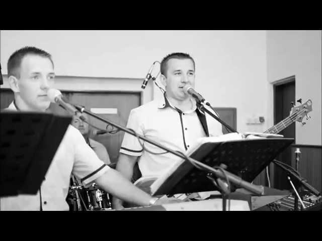 Ľudové a hudobné skupiny / Galaxy Band