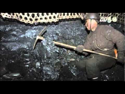 Cháy mỏ than ở Trung Quốc, 24 người thiệt mạng