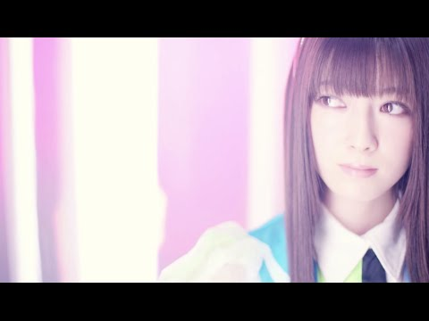 『LOVE TROOPER』 PV ( Prizmmy☆ #prizmmy )