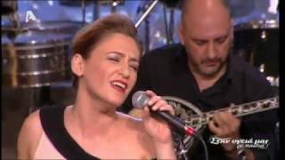 Download Lagu Η Μαργαρίτα η Μαργαρώ - 1959 - Hrysoula Stefanaki / Χρυσούλα Στεφανάκη Mp3