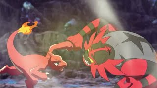 Nonton Pokemon I Choose You Movie   Amv     The Resistance  Epic Film Subtitle Indonesia Streaming Movie Download