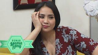 Video Nagita Slavina Langsung BETE Pas Raffi Modusin Wanita Ini - Rumah Mama Amy (1/11) MP3, 3GP, MP4, WEBM, AVI, FLV Februari 2018