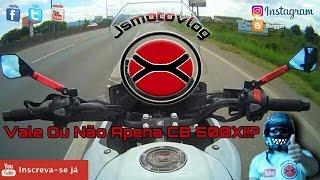 Estamos De patrocínador!Loja: Sol Moto Center Endereço: R. Carolina Vallat, N° 349 - São Judas - Itajai/Scfone: (47) 3348-5089Ótimos Preços e Serviços ! Venha Conferir!Página: Road Gang Moto Grupo.https://www.facebook.com/roadgang.mgBlog do canal!, http://jsmotovlog.blogspot.com.brCurti Pagina Jsmotovlog Facebook!  https://www.facebook.com/jsmotovlogInstagram!  http://instagram.com/jonatosouza Twitter!        https://twitter.com/JonatoSouza