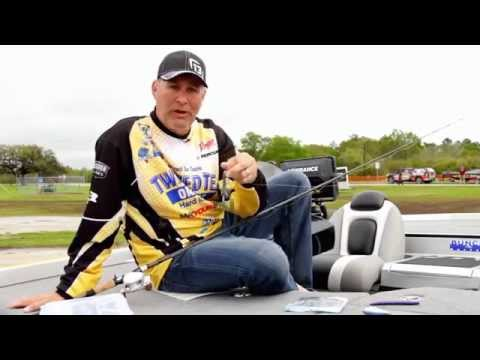 Bass Fishing Tournament Baits & Lures Review: Why Did They Work & Why Did They Not Work