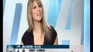 Amanda McLane 3