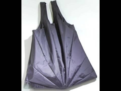 Сшить сумку из зонта своими руками