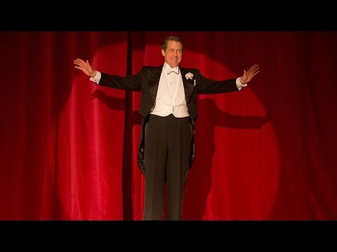 Florence Foster Jenkins (Clip 'St Clair Convinces McMoon')