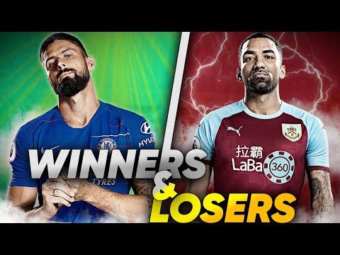 Video: Have Chelsea Got The Strongest Premier League Squad?! | W&L
